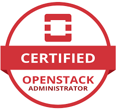 YPSI - OpenStack Certified Administrator
