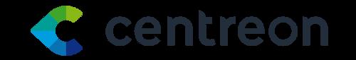 certification Centreon LeadIT - logo