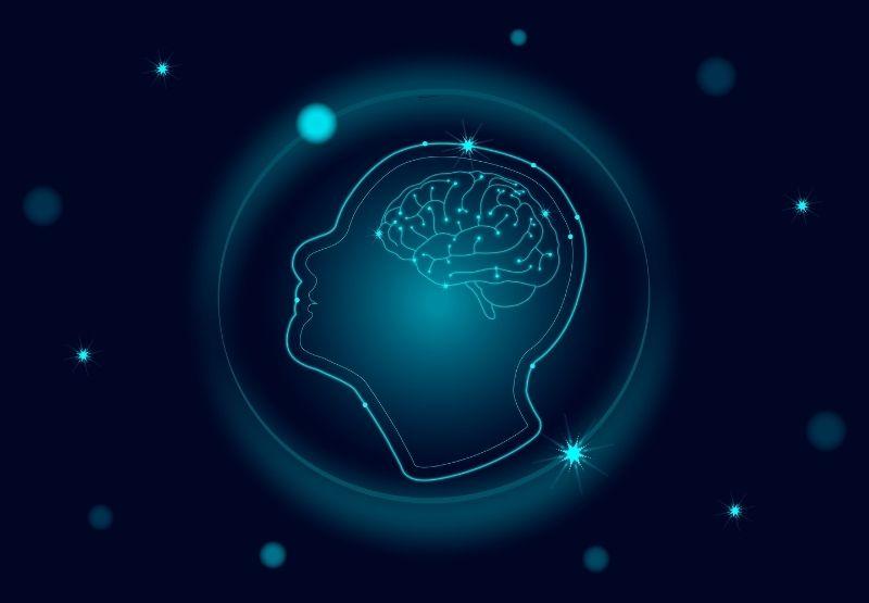L'intelligence artificielle avec Flexible Engine